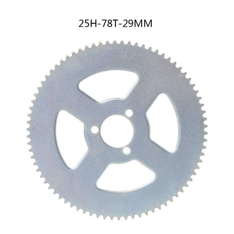 1AA100634-78