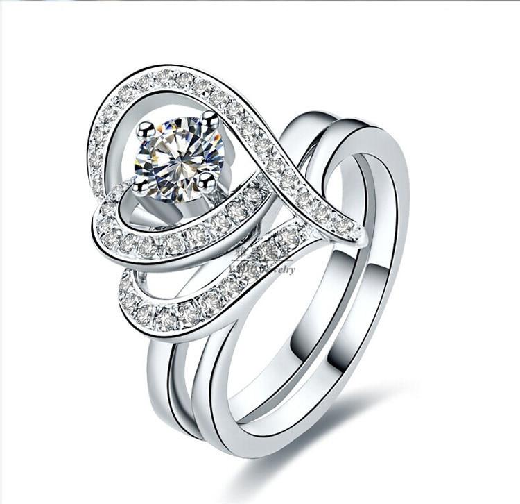 latest design of wedding rings Wedding Decor Ideas