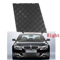 Front Bump Lower Mesh Grill Trim For BMW NEW E60 E61 M Sport Right 7897184 PBM07055GAR