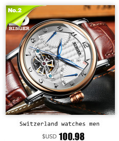 Switzerland watches males luxurious model BINGER enterprise sapphire Water Resistant leather-based strap Mechanical Wristwatches B-1172-Four HTB1G6BdSVXXXXazXFXXq6xXFXXXV