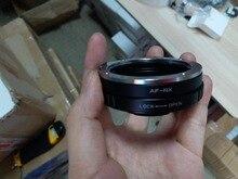 Só Agora Anel Adaptador de Lente para Minolta AF Monte Lens para para Samsung NX NX10 NX5 NX100 NX200 NX11 Montar anel Adaptador de Câmera AF-NX