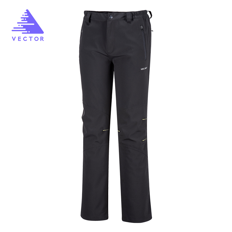 Outdoor Quick Dry Pants Men Breathable Camping Hiking Pants Male Climbing Fishing Mountain Outdoor Trousers 50001