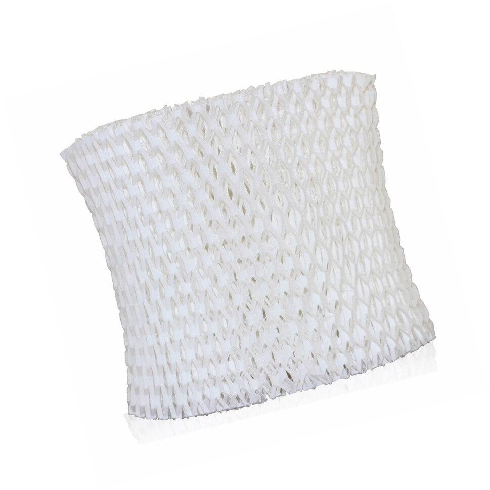 1 Stück Luftbefeuchter Teile Hepa-filter Bakterien Und Skala Ersatz Für Philips Hu4706 Hu4136 Duftendes Aroma