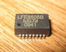 DRIVERS FOR DELTA LF8505