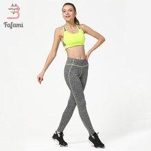 9a5102fbf Venda de afastamento Maternidade yoga calças calças de maternidade  maternidade calças skinny leggings para formação pós