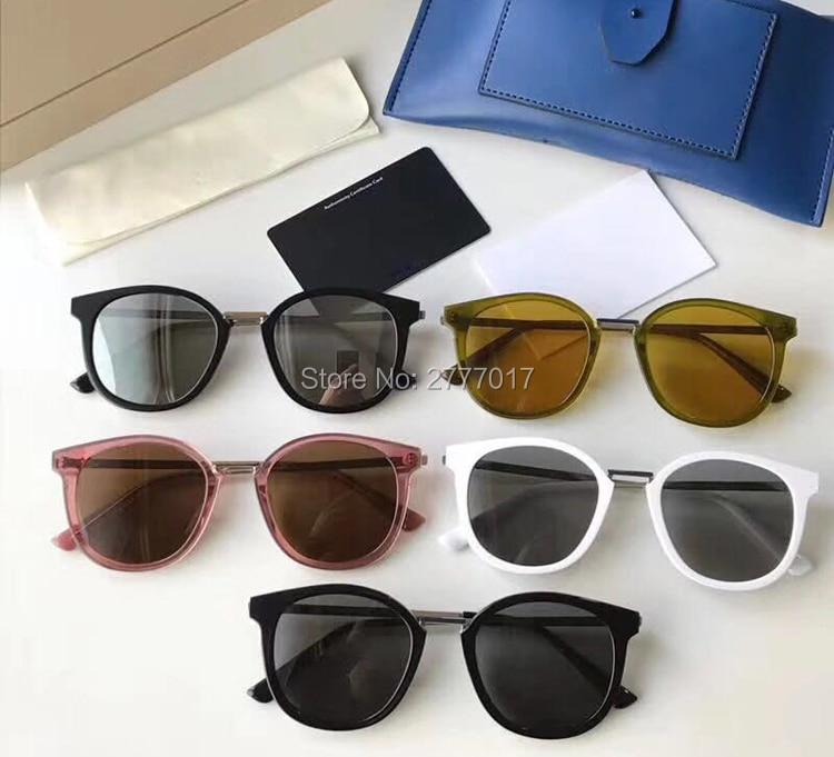 Luxury Square Shield women Sunglasses Driving Male Gentle Brand DIM Sun Glasses For Men Cool Shades