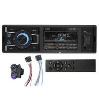 S1 3.2 Inch Car Bluetooth Mp5 Player Card U Disk Fm Radio Mp3 Player Control Conversion