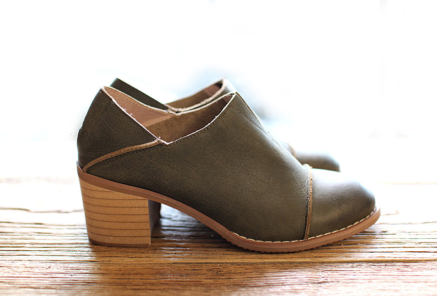 New 2016 Europen-American styles Head layer cowhide women's simple leather shoes,retro Fashion shoes women shoes,2 colors