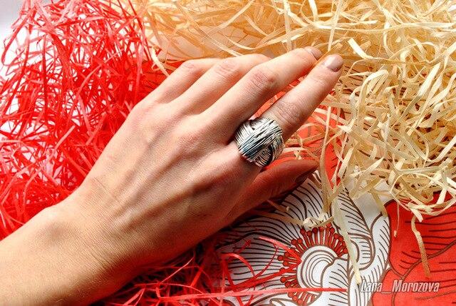 Mytys Ny Ankomst Geometrisk Håndlavet Design Retro Samling Kvinder - Mode smykker - Foto 4
