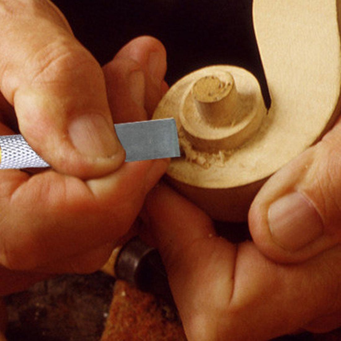 9pcs/set Blades Wood Carving Tools Fruit Food Craft Sculpture Engraving Knife Scalpel DIY Cutting Tool Repair Hand Tool Sets 4
