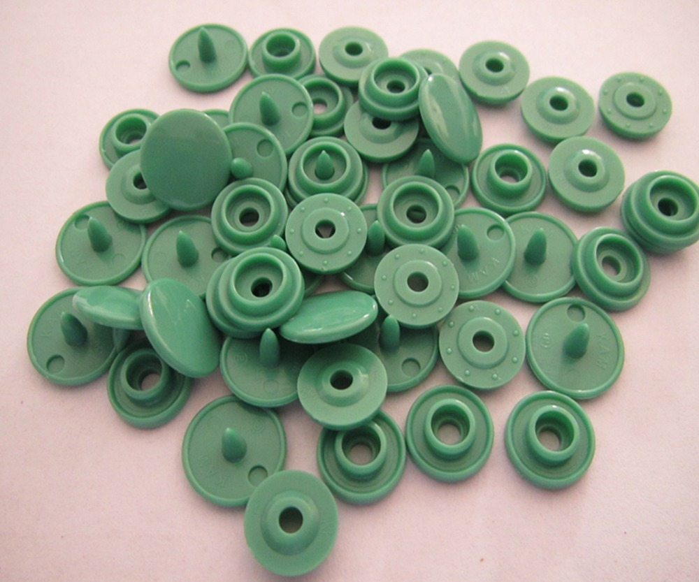 Online Buy Wholesale jade buttons from China jade buttons ...
