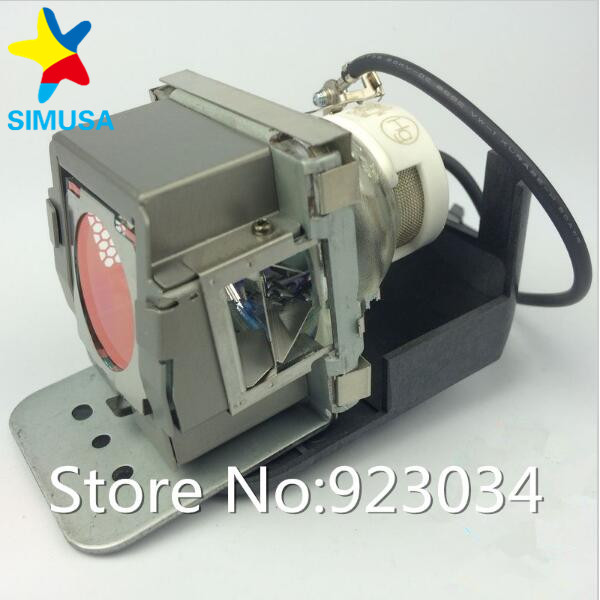 5J.08001.001 for BENQ MP511   Original lamp with housing original projector lamp 5j 08001 001 jp with housing for benq mp511