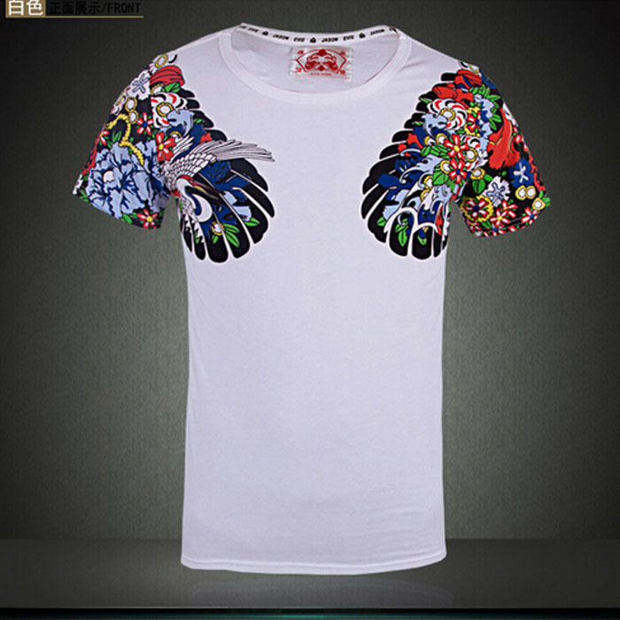Best Quality T Shirt T Shirt Design Database