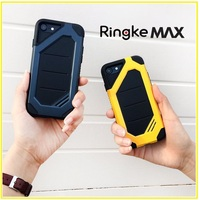 Original Ringke Fusion Max Case For Iphone 8 8 Plus Extreme Protection Grip Stylish Armor Protective
