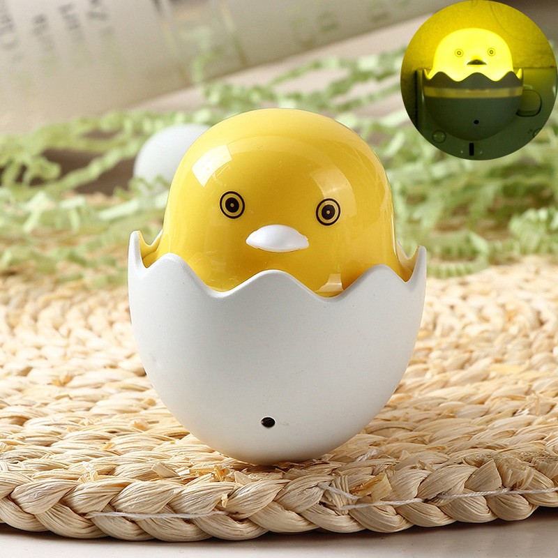 Indoor Lighting Bedroom Wall Lamp Portable Touch Sensor USB LED Lamp Baby Kids Night Light Bedside Christmas Decor Lamp for Home