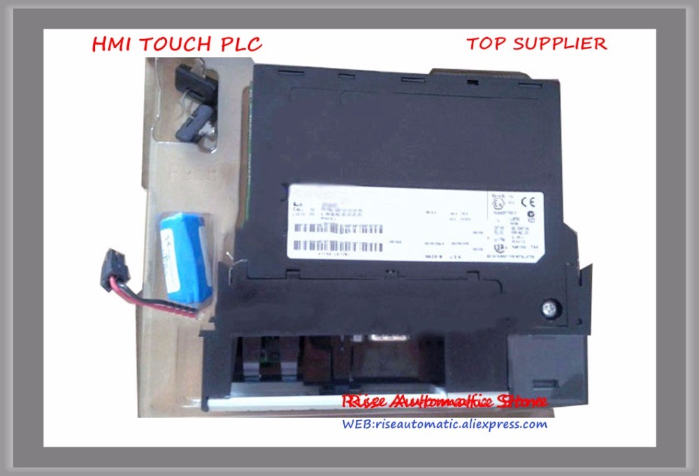 1756-OF8 PLC 8 voltage or current outputs Analog Output Module New Original колье city flash колье