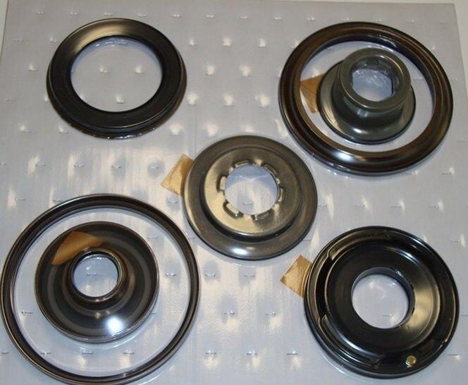 01N  (097 - AG4) Auto transmission piston kit fit for Audi VW