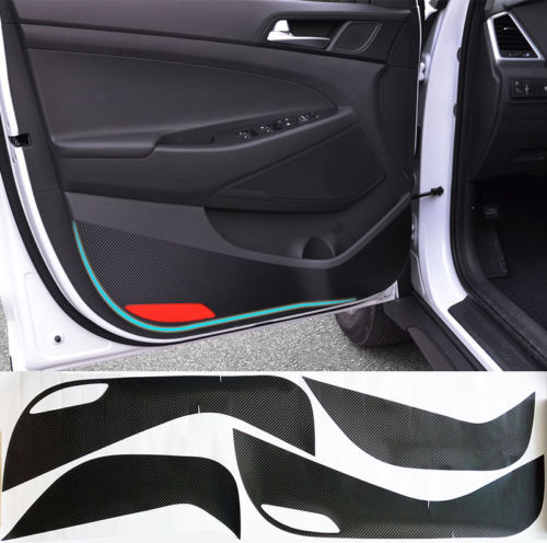Aliexpress Com Buy Lapetus Accessories Fit For Hyundai: Auto Part Accessories FIT FOR HYUNDAI TUCSON SIDE DOOR