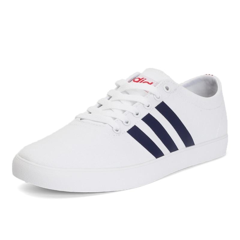 LabelFino A Acquista Scarpe Adidas Off71Sconti Neo uTFK1J3cl