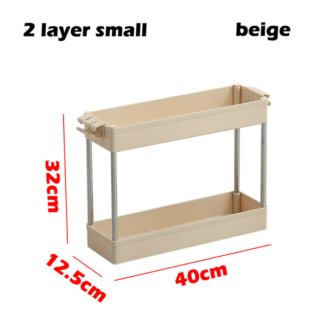 2 layer-small-beige