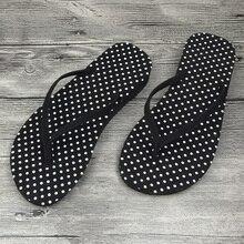 Обувь EVA тапочки домашние вьетнамки женские повседневные легкие спортивные сандалии на плоской подошве Летняя Пляжная мода