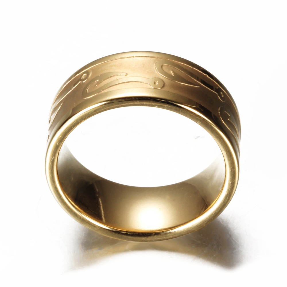 !NEW Fish Hook Fashion Ring in 3 different colors NEW!