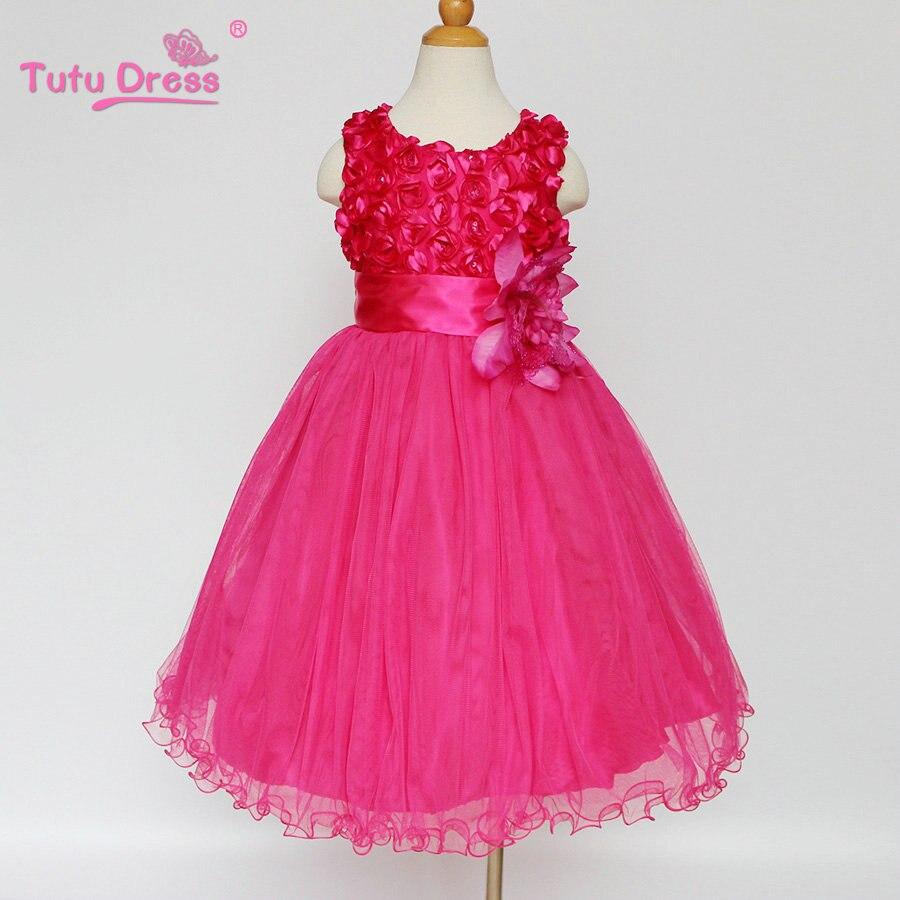 Online Get Cheap Girl Hot Pink -Aliexpress.com | Alibaba Group