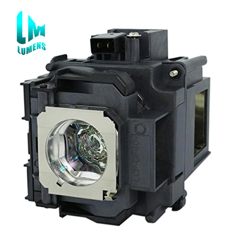 Replacement for ELPLP76 V13H010L76 180 days warranty for Epson PowerLite Pro G6050W G6050WNL G6150 projector lamp bulb projector lamp bulb for epson h430a h429a h428a h428b h428c h429b h429c h430b h430c