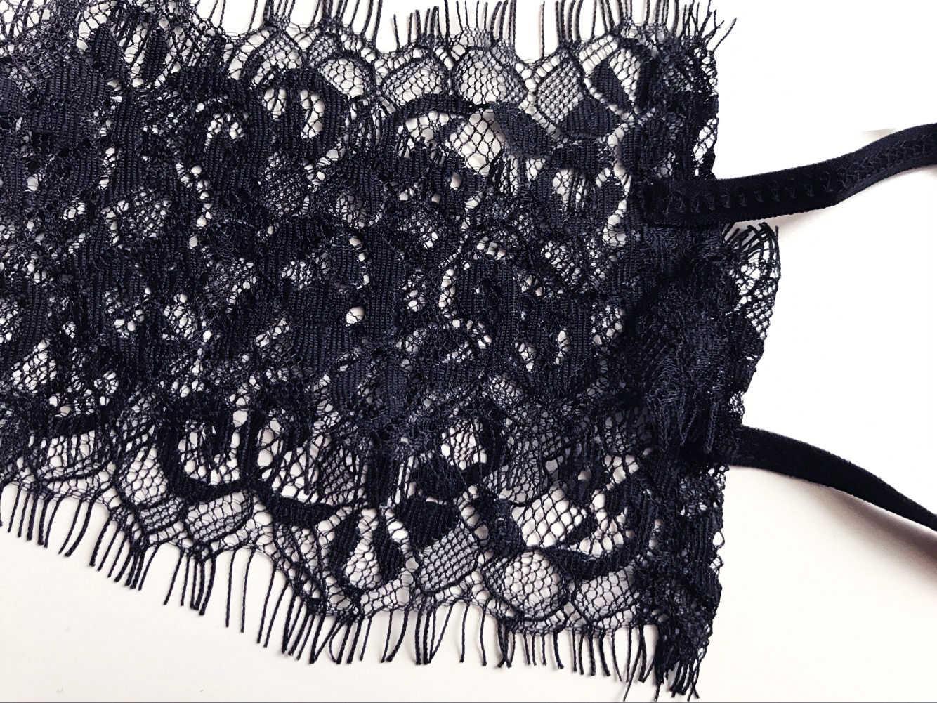 Seksi Leopard Silk Lingerie Renda Kostum Baju Seksi Pakaian Teddy Babydoll Baju Tidur Notte Intimo Baju Tidur 8916