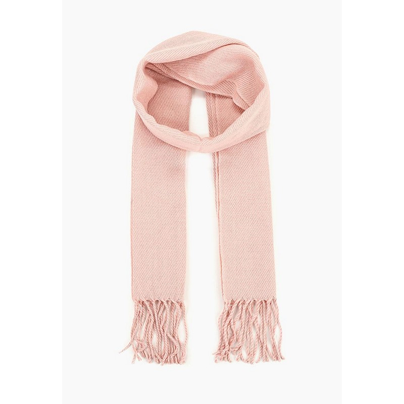 Scarves & Wraps MODIS M182A00561 for girls children clothing TmallFS leberg gp250