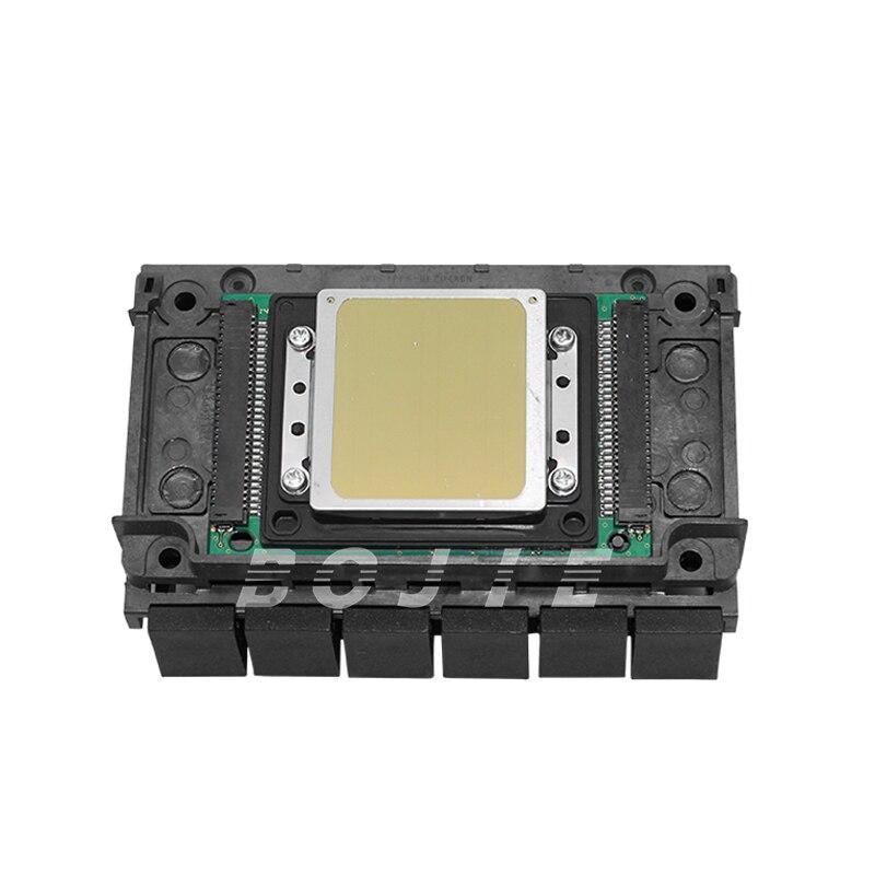 Xp600 della testina di stampa per epson xp 600 testina di stampa eco solvente stampante