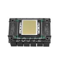 xp600 print head for epson xp 600 printhead eco solvent printer