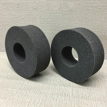 Tire Hard Sponge Liner 140mm 50mm 55mm For 1 10 Traxxas Trx4 D90 D110 Axial Scx10