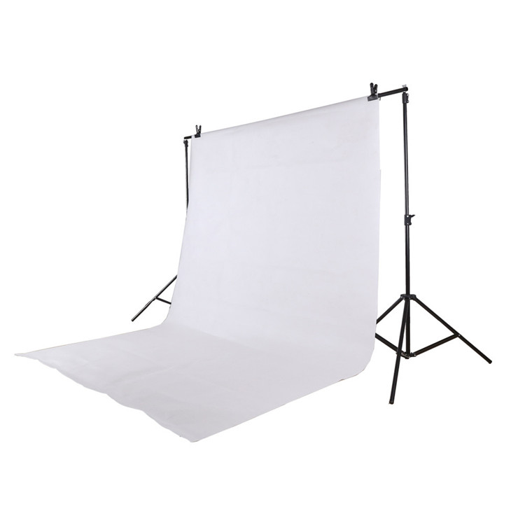 2Mx3M-100-Cotton-Photo-Studio-Background-White-Green-Black-Gray-Blue-Red-Photography-Backdrops-Photography-Background (2)