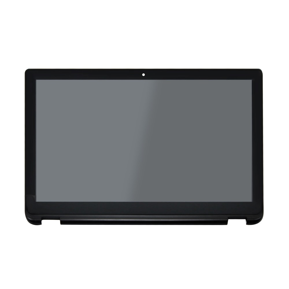 with Frame Touch LCD Screen LP156WF5.SPA2 Assembly 1080P For Toshiba Satellite Radius P50W-B Series with Frame Touch LCD Screen LP156WF5.SPA2 Assembly 1080P For Toshiba Satellite Radius P50W-B Series