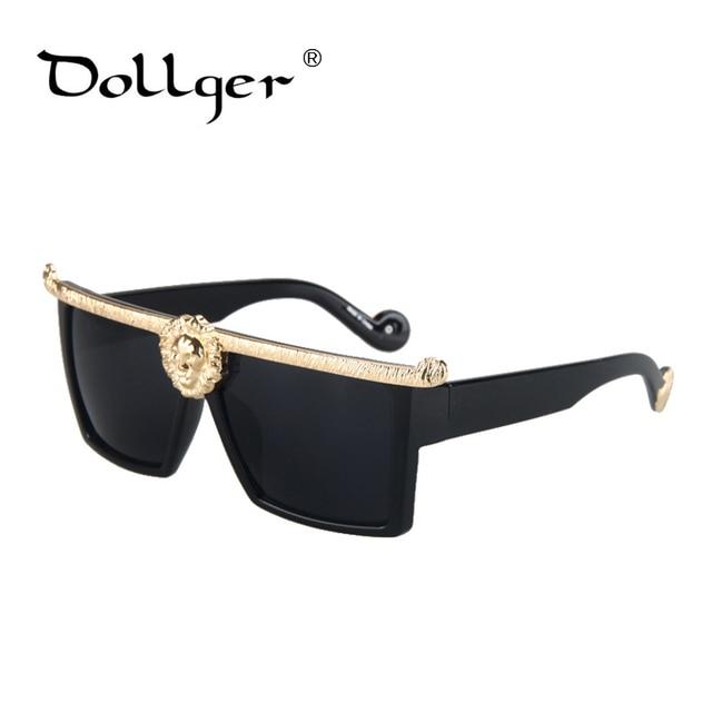 dc24a0d997e lunette pour homme de luxe