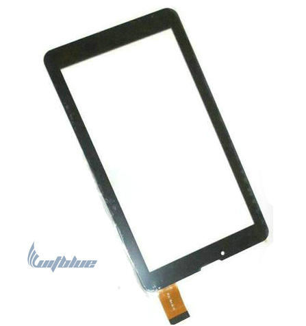 Witblue New touch screen For 7 RoverPad Sky Glory S7 3G / GO S7 3G / GO C7 3G Tablet Touch Panel Digitizer Glass Replacement