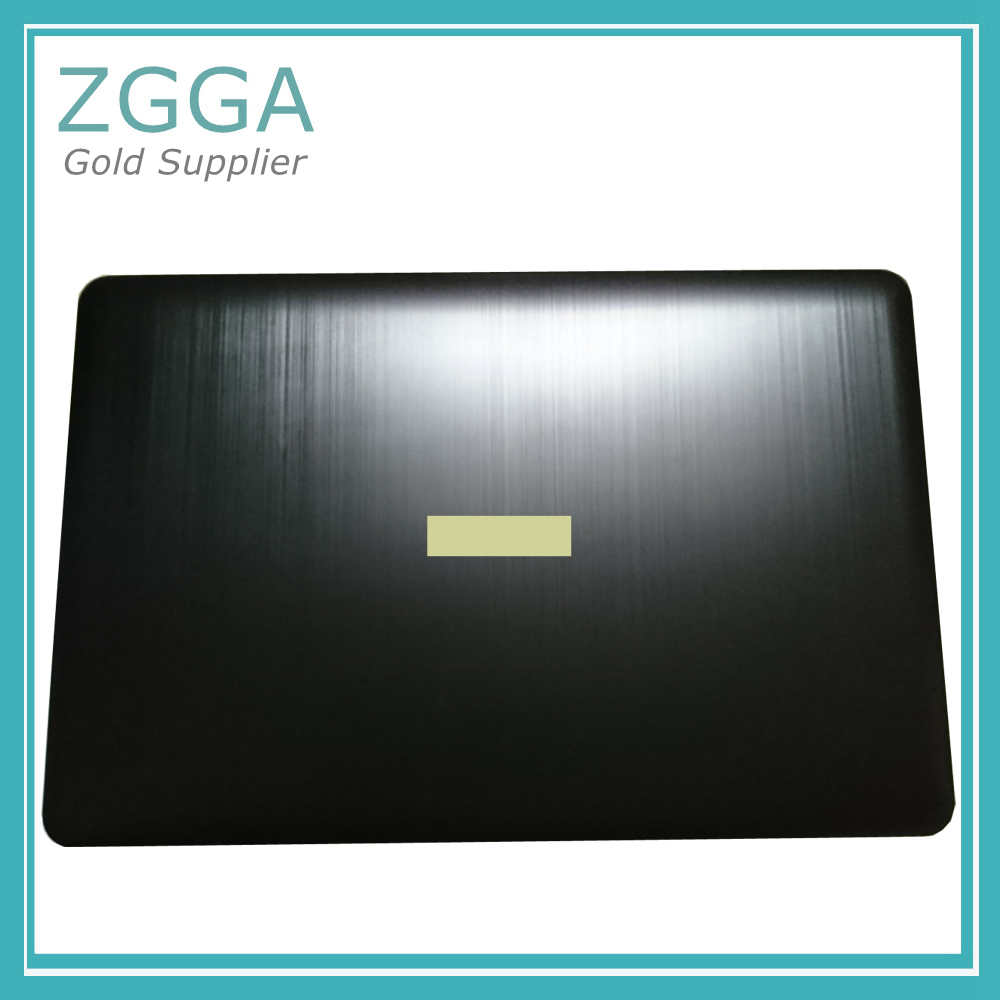 Genuine NEW Laptop Back Cover For ASUS X541 R541 R540 R540 A