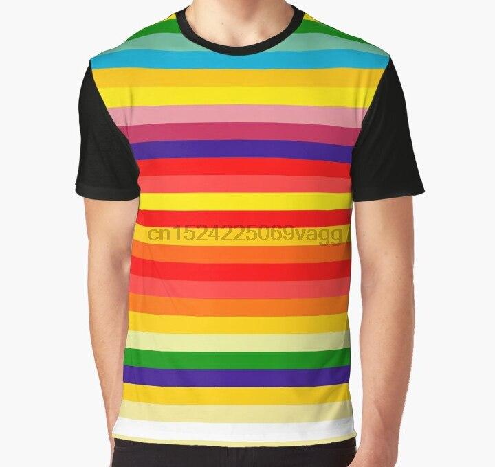 Apparel Accessories Self-Conscious Rainbow Strip Suspenders Bowtie Set For Women Men Unisex Adult Striped Suspender Bow Tie Sets Wedding Match Shirt Lb011 Men's Accessories