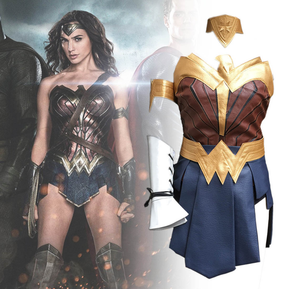 Online Get Cheap Leather Batman Costume -Aliexpress.com | Alibaba ...