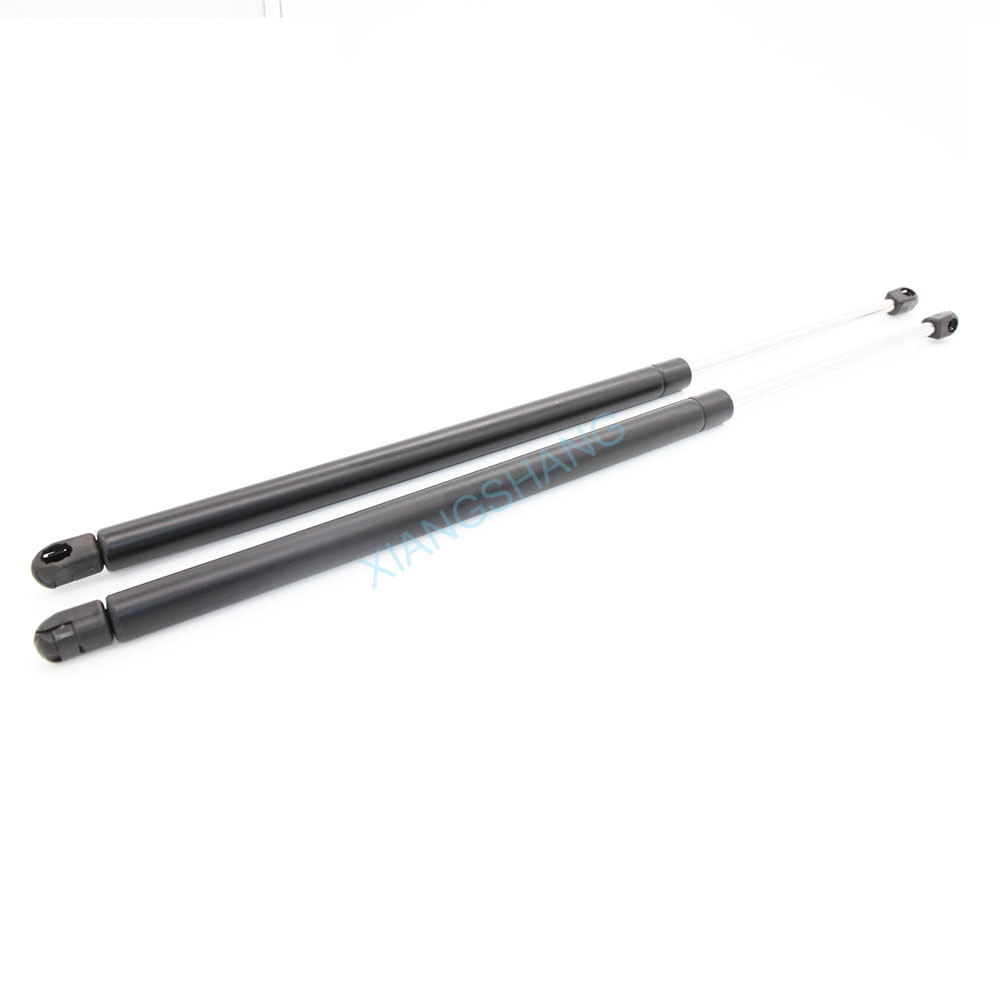 for Ford Explorer FOR Mazda Navajo 1991-1994 Sport Utility Auto Tailgate Boot Lift Supports Gas Spring Shocks Struts 22.42 inch