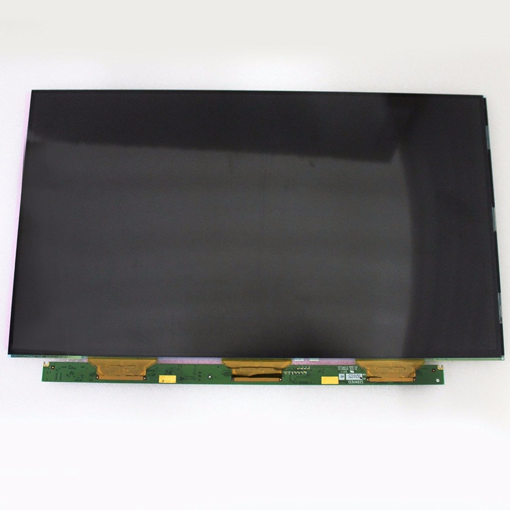 13.3 Inch WXGA claa133ua02s 133UA02S led screen for ASUS UX31E UX31A UX31 scoreboard LED lcd screen gamecraft remote for outdoor tabletop scoreboard