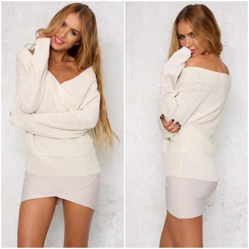 outerwear sweater 5