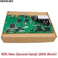 FORMATTER PCA ASSY Formatter Board logic Main Board MainBoard mother board for Epson stylus Pro 4880C 4880 2131668