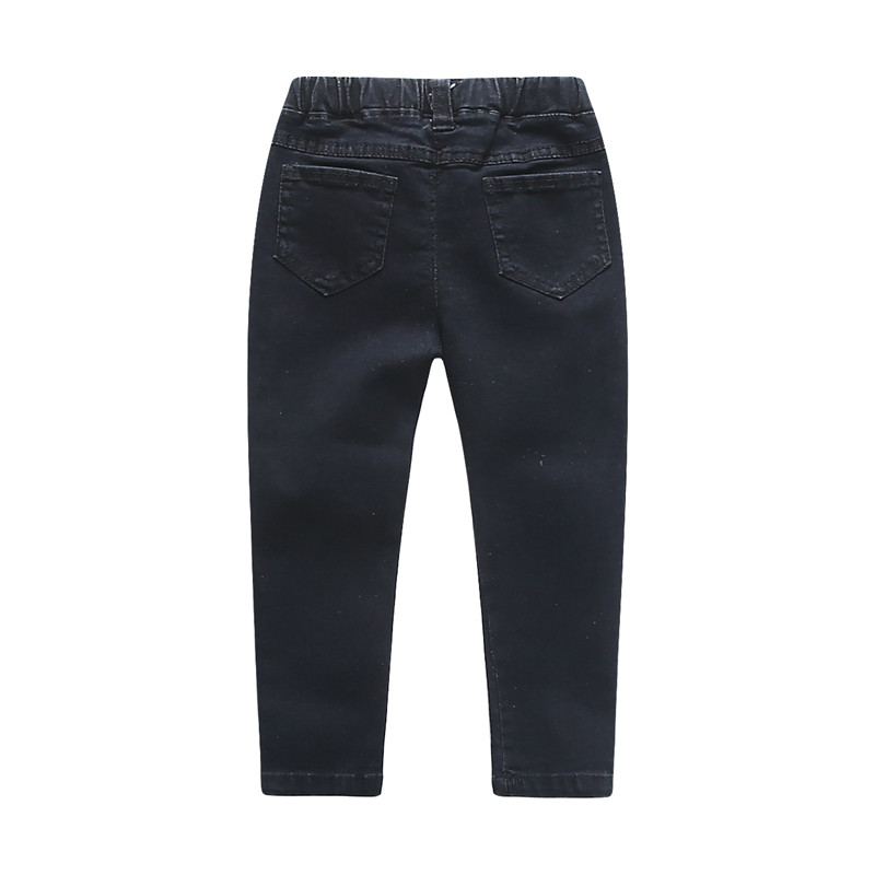 Children-Jeans-Boys-Jeans-Fashion-Holes-Design-Kids-Pants-Girls-ripped-skinny-jeans-Spring-Autumn-baby-girl-straight-Trousers-5