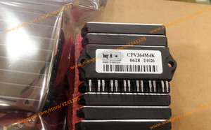 Image 2 - Free shipping  NEW  CPV364M4K  MODULE
