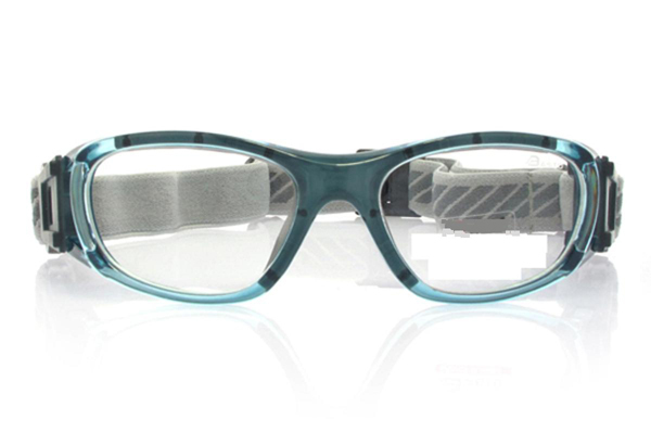 clear sports goggles  Online Buy Wholesale clear prescription glasses from China clear ...
