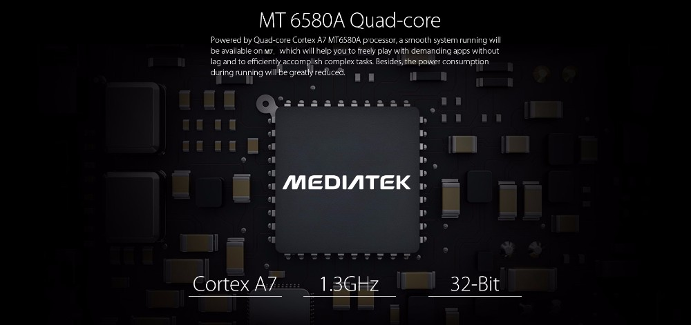 M8-007