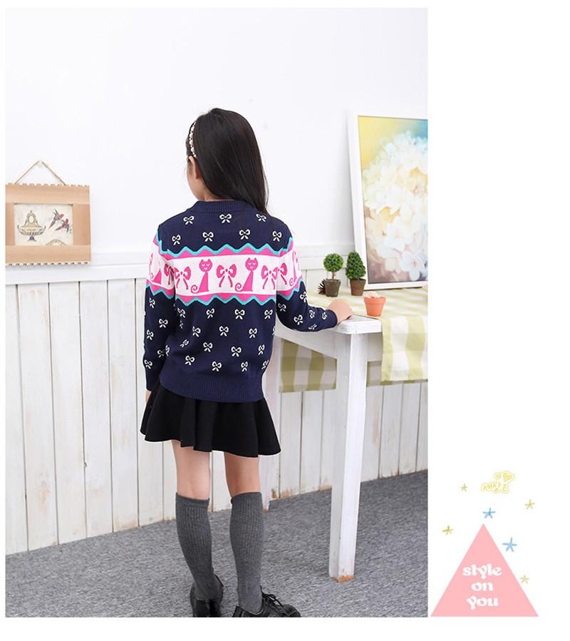 sweater girl-11