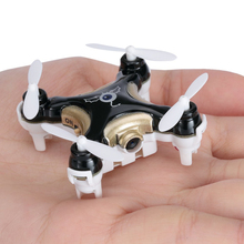 Remote Control RC Helicopter Drone Quadcopter R/C Helicoptero Mini Indoor Co-Axial with 0.3MP Camera Remote Control Toys